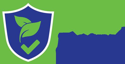Plant Patrol