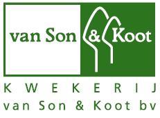 Son & Koot