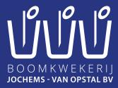 Jochems-Van Opstal