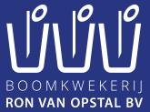 Ron van Opstal