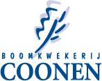 Boomkwekerij Coonen